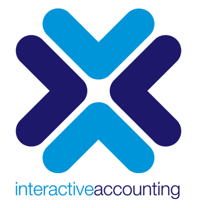 Interactive Accounting