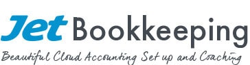 Jet Bookkeeping