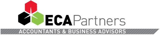 ECA Partners
