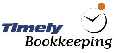 Timely Bookkeeping