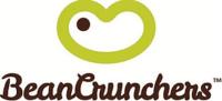 Bean Crunchers