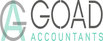 Goad Accountants