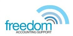 Freedom Accounting Support
