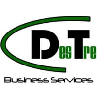 Destre Business Services Pty Ltd